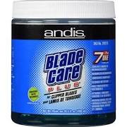 Andis Blade Care Plus 7 in 1