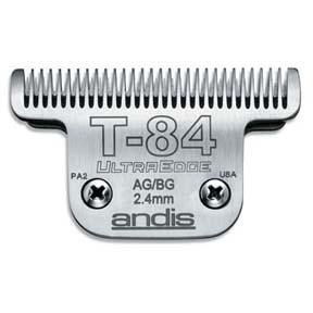 Andis Clipper Blade T-84