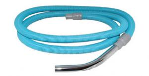 Rapid Groom Replacement Hose w/Elbow