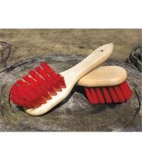 Poly Tank Scrub Brush