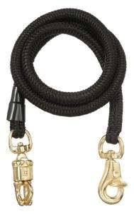 Safety Shock Cross Tie
