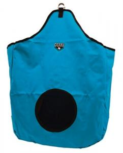 Condura Shell Hay Bag