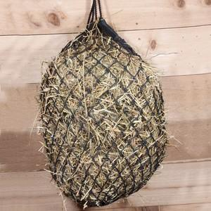 Slow Feeder Hay Net