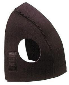 Neoprene Head Bumper