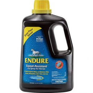 Endure Fly Spray Refill