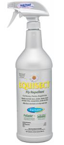 Equisect Fly Spray