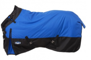 Tough-1 Waterproof Turnout Blanket