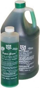Super Green Liniment