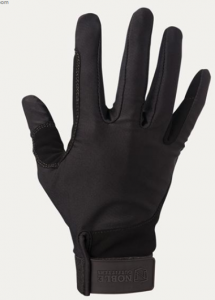 Perfect Fit Noble Outfitters Gloves