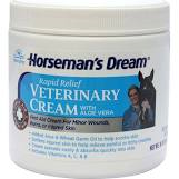 Horseman's Dream Veterinary Cream