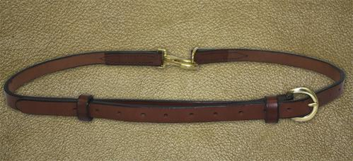 Kentucky Belt