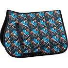 Horze Bree Pony Saddle Pad