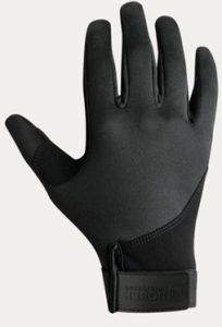 3 Season Noble Outfitters Gloves