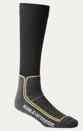 ThermoThin Noble Outfitters Socks