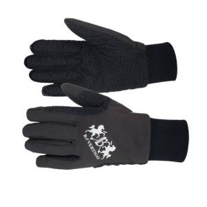 Unisex Vertigo Norman Thermo Riding Gloves