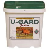 U Gard Powder