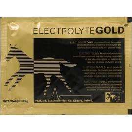 Electrolyte Gold Packet