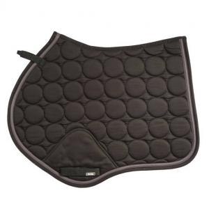 Horze Turner VS Saddle Pad