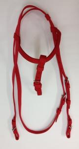 Nylon Headstall