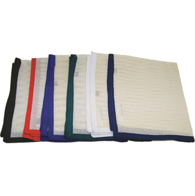 Non-Slip Saddle Towel
