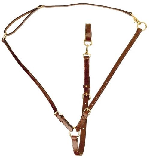 Adjustable Training Martingale