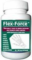 FlexForce Human Supplement