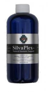 SilvaPlex Solution